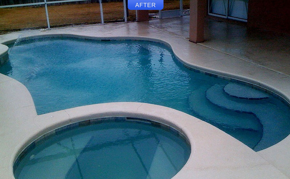 Gallery-Pool-2-1