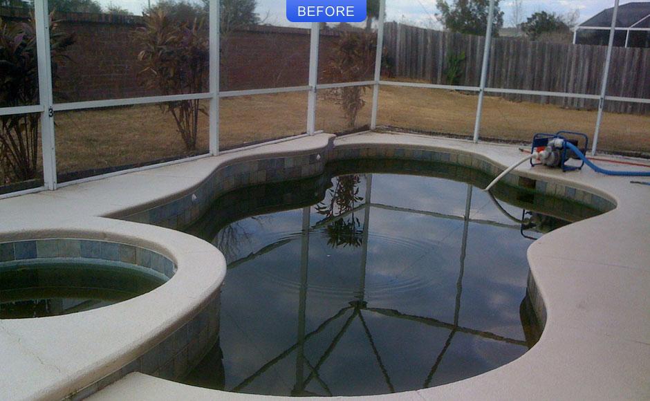 Gallery-Pool-2-4