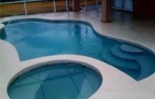 Gallery-Pool-2-thmb